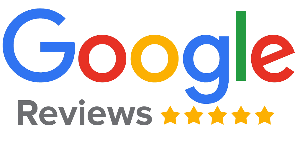 google review logo png